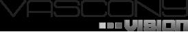 партньор3 logo