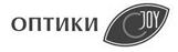 партньор6 logo