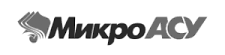 партньор2 logo